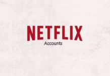 netflix cracked apk free download