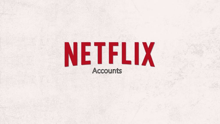 50+ Working Free Netflix Premium Accounts (August 2019) Free!