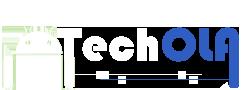 Techola logo