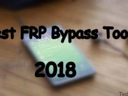 best frp bypass tool