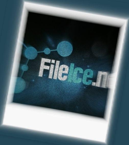 fileice