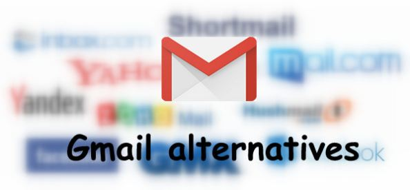 Gmail Alternatives: Top 5 Email Clients in 2019 - Techola net