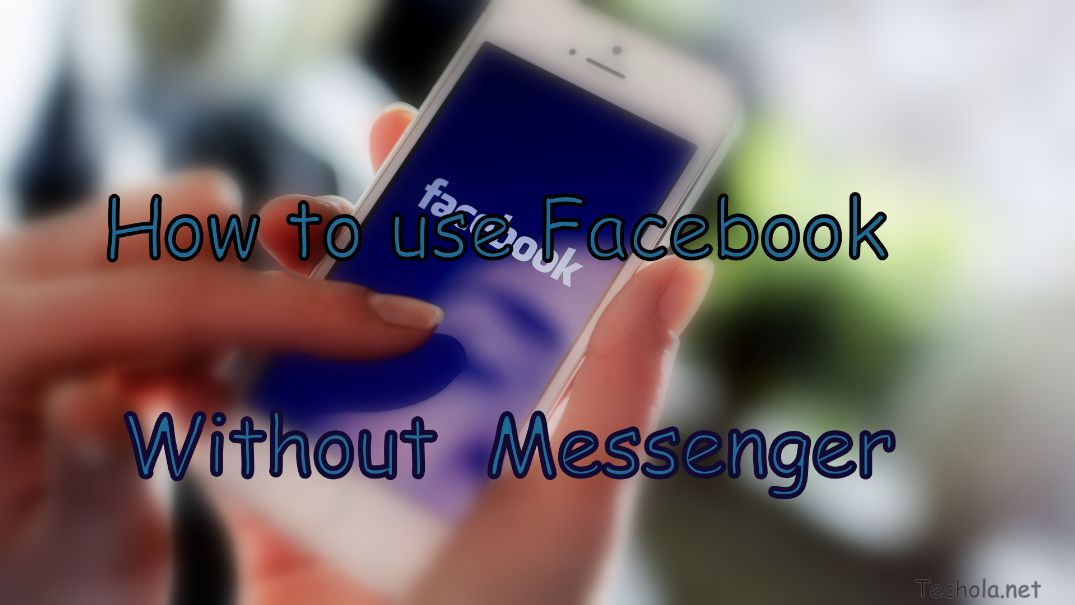 3 Simple Steps To Recover Disabled Facebook Account Fast