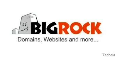 Best Domain Registrar Platforms of 2018