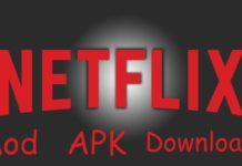 netflix pro apk latest version