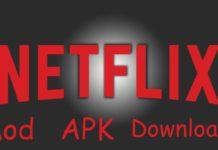 Download Hulu Mod apk Latest version 2019 - Techola net