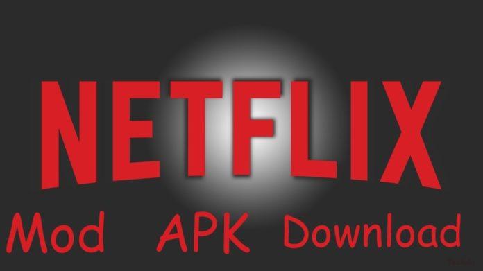 netflix pro apk latest version