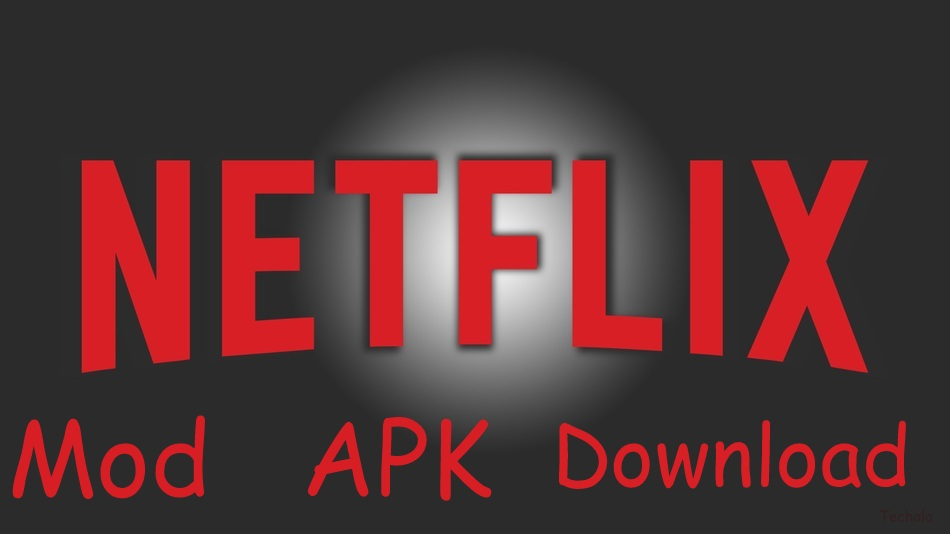 NetFlix MOD APK Premium Latest Version Free Download (August - 2019)
