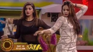 Bigg Boss Tamil Vote (online) | Missed Call | Catch The