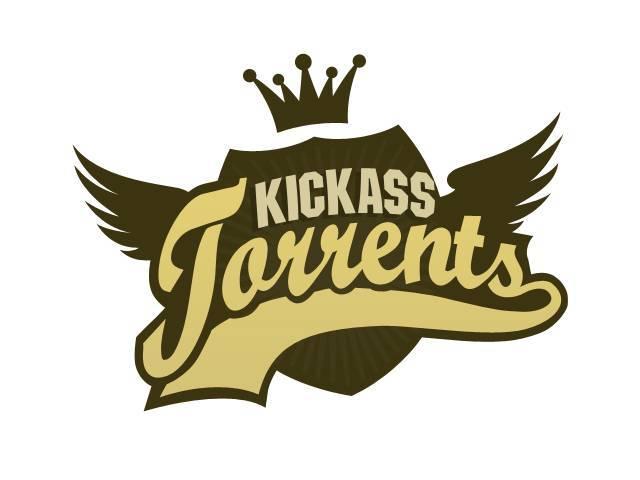Proxy Kickass
