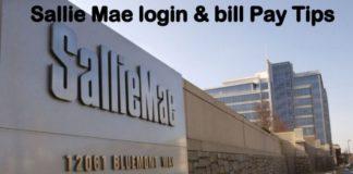 Sallie Mae Login & Bill Pay Tips