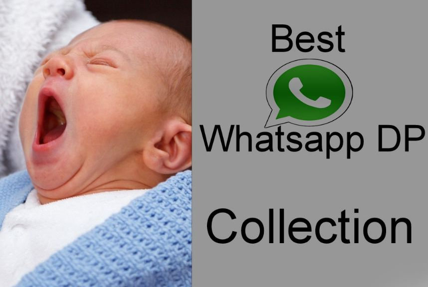 300 Whatsapp Dp And Facebook Dp Images Funny Style Love Cute