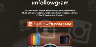 unfollowgram-to-know-who-unfollowed-me-on-instagram