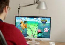 Pokemon-Go-on-Desktop