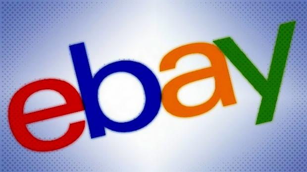 ebay - Craigslist alternatives