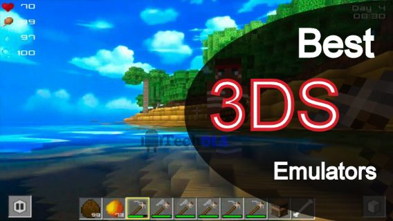 nintendo 3ds emulator games download
