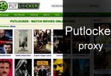 what is putlockers new website