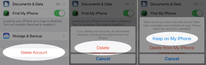 remove-existing-icloud-account-from-ios