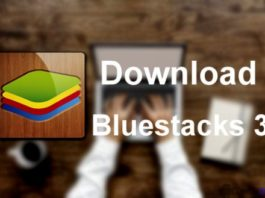 Download bluestacks 3 for windows