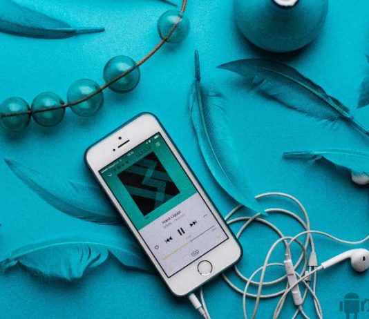 MP3 music download apps