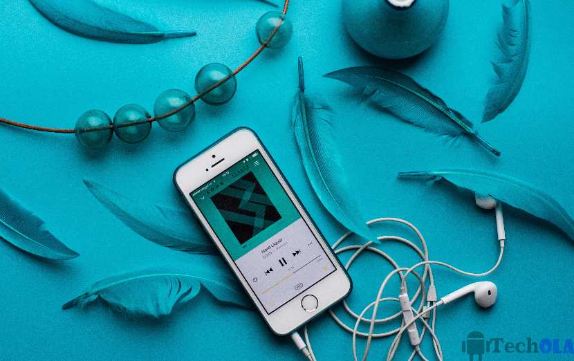 Best MP3 Downloader App for Android For free music 2019
