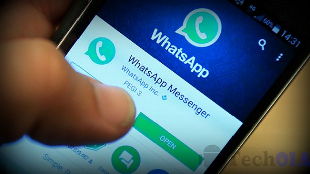 Virtual numbers for whatsapp