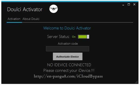Best icloud Bypass Tools 2019 To Remove iCloud Activation Lock