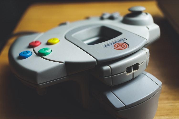 demul emulator pc