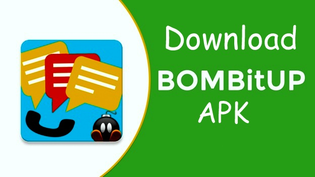 Download Bombitup Latest Version 2019 - Unlimited SMS blast, Call blast