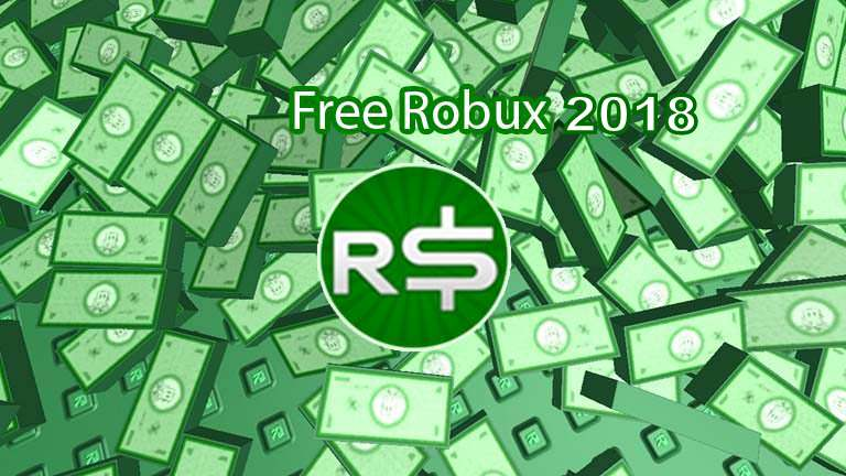 How to Get free Robux for Roblux (February 2019) |100% Working