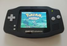 Best GBA Emulators for android