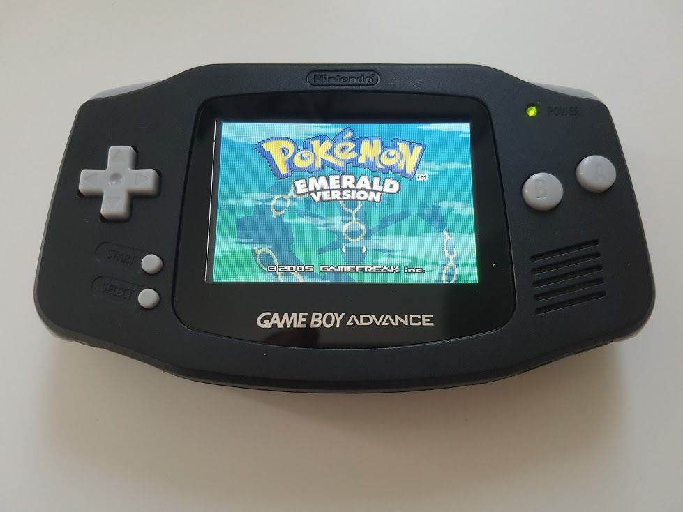 Best GBA Emulators Android 2019 (Play GBA Games on Android