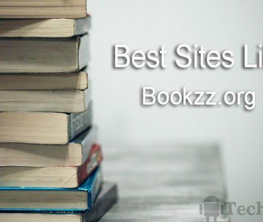 Bookzz.org