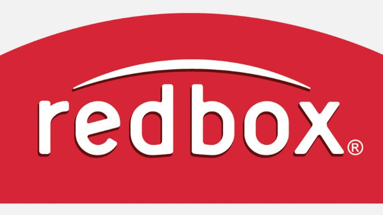 How to get free redbox codes