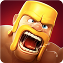 Clash of Clans Update Apk
