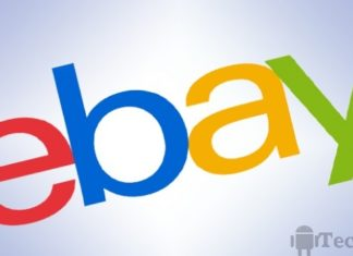 eBay alternatives