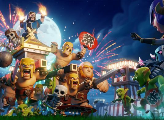free-account-for-clash-of-clans