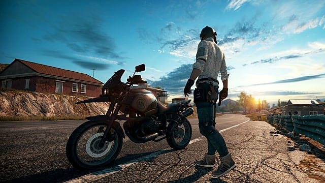 Pubg 4all cool Earn Free UC coins | Free Elite royal pass