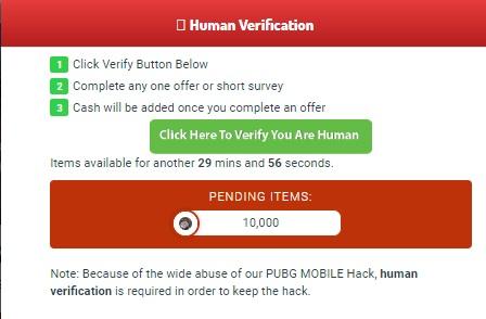 Click here] to go Cheatrobot com to Get Free UC - Pubg Mobile hack