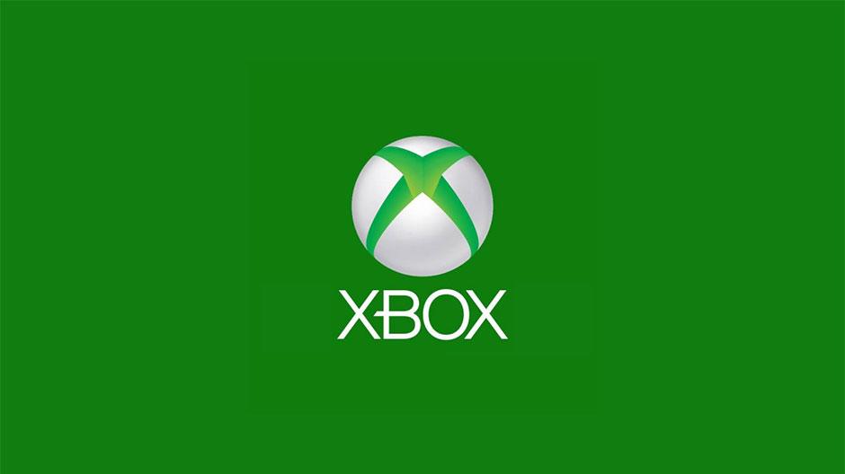 Codes live no survey free no human verification xbox [!!Free!!] Xbox
