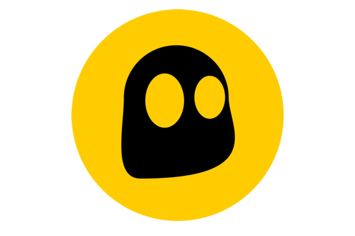 CyberGhost VPN - Best VPN for Android & iOS