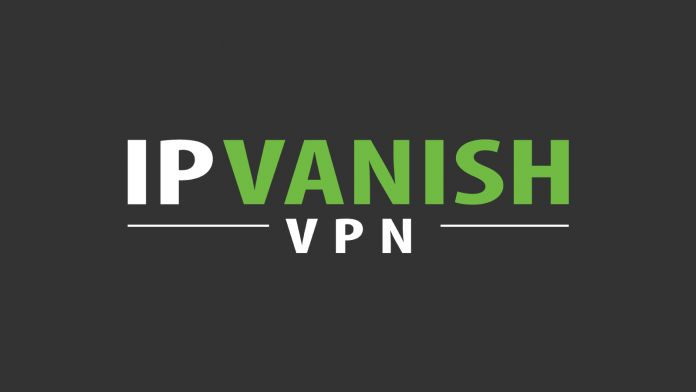 IPVanish VPN - Best VPN for Android & iOS