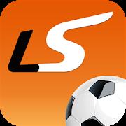 LiveScore - Live Sport Updates