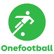 Football News Apps
