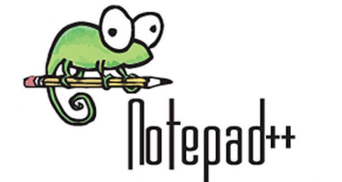 Download NotePad++ for Android