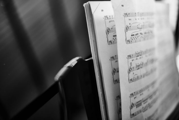 Best apps to learn piano online